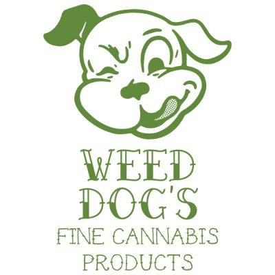 Weed-Dog's-CBD-of-Houston,-TX-and-Katy,-TX