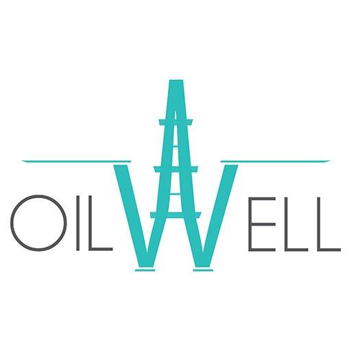 About CBD - Oil Well CBD, Houston, TX - Full-Spectrum CBD