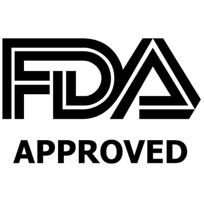 FDA-Approved-CBD