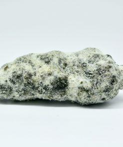 Hand-Made Bulk Hemp CBD Comet Rocks 7.0 Grams-1.0 Pounds