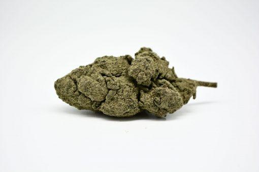 Hand-Made Bulk CBD Moon Rocks 7.0 Grams-1.0 Pounds