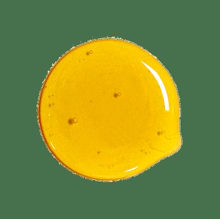 OilWell CBD T-Free CBD Distillate