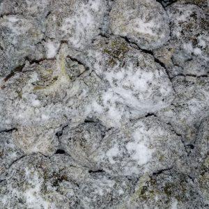 Bulk Handmade CBD Comet Rocks by OilWell CBD of Houston, TX! Buy in bulk for personal enjoyment, wholesale, or retail!