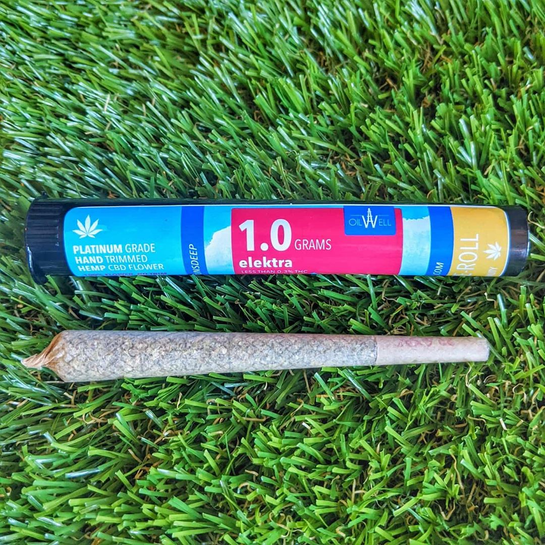 Houston Wholesale and Bulk Hemp CBD Flower by the Pound lb Preroll