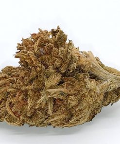 OilWell CBD of Houston, TX Hemp CBD Flower Wholesale and Bulk hemp cbd flower by the pound (lb)