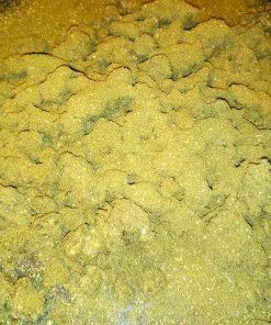 Houston CBD Moon Rocks - Bulk and Wholesale - OilWell CBD of Houston, TX