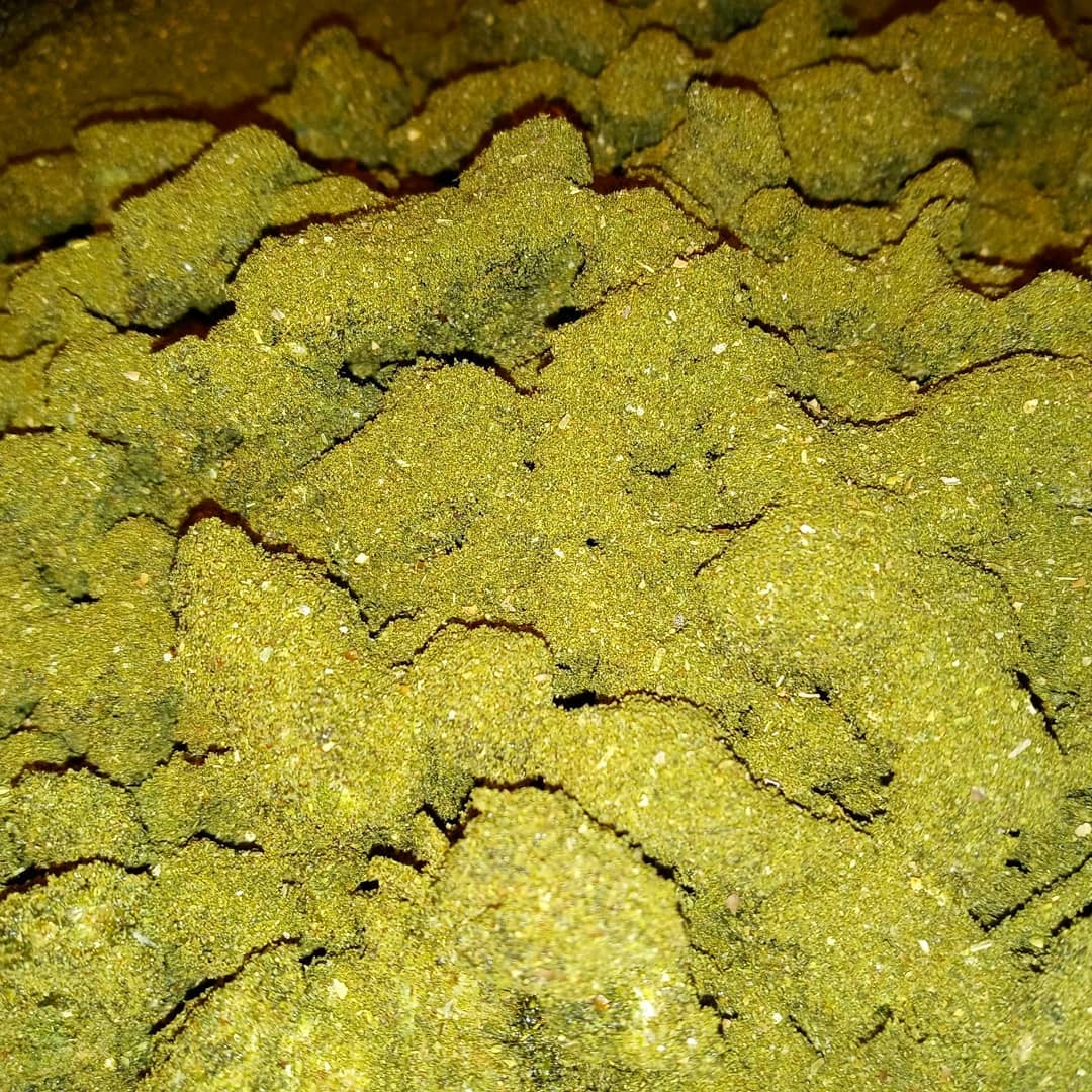 Houston CBD Moon Rocks - Bulk and Wholesale - OilWell CBD of Houston, TX