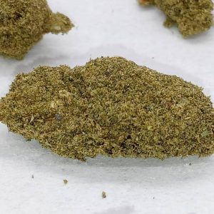 OilWell CBD hemp CBD Moonrocks and Moon Rocks wholesale and bulk by the pound (lb)