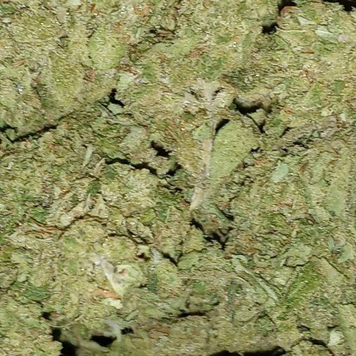 OilWell OG Top-Shelf Hemp CBD Flower 7.0 Grams